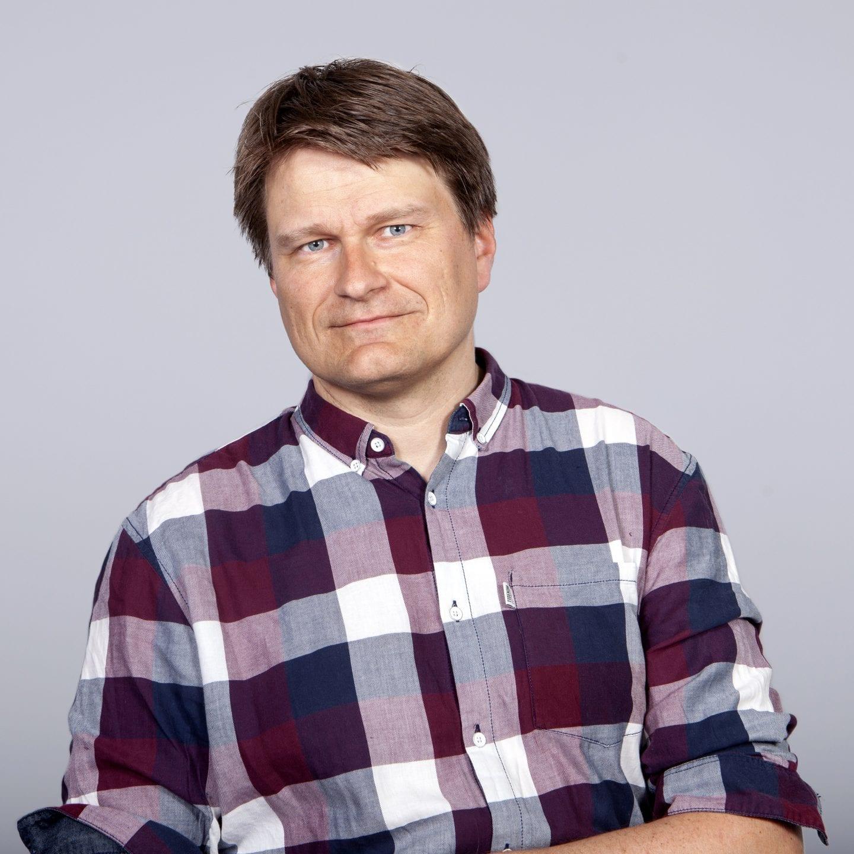 Lubbers de Jong stelt Sybren Visser aan als account director