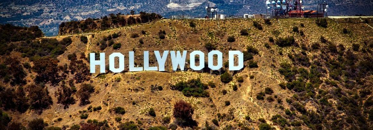 Robots en AI – dit zijn de mogelijkheden volgens Hollywood