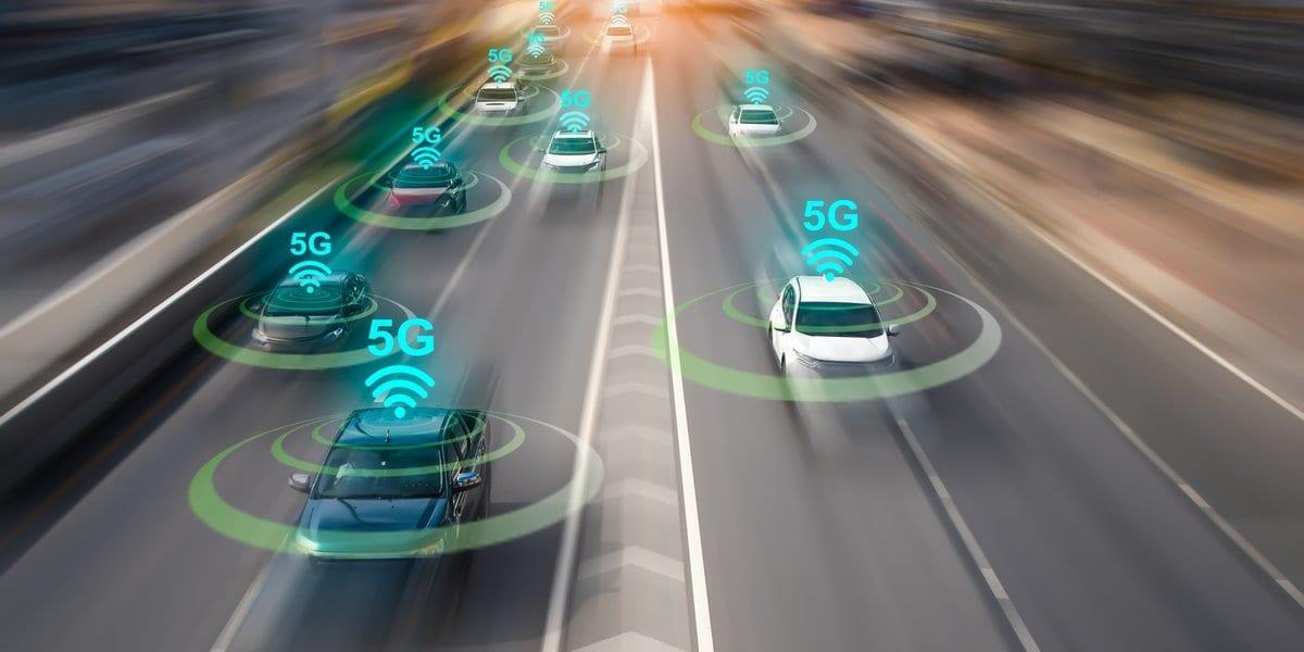 5G en de angst voor technologische evolutie