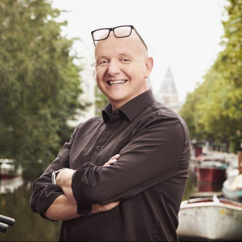 Wiegert van Dijk